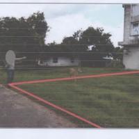 PNM PTK 4 : Tanah kosong SHM No. 225 luas 10.941 m2 di Ds. Mekar Sari Kec. Benua Kayong Kab. Ketapang