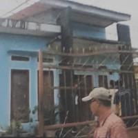 PT. Bank Mandiri RCR: 1 (satu) bidang tanah seluas 193 m2  berikut bangunan rumah tinggal sesuai SHM No. 03113, di Kabupaten Mimika
