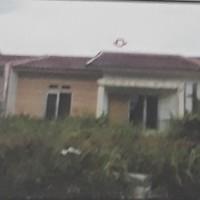PT. Bank Mandiri RCR: 1 (satu) bidang tanah seluas 116 m2  berikut bangunan rumah tinggal sesuai SHGB No. 286, di Kabupaten Mimika