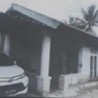 PT. Bank Mandiri RCR: 1 (satu) bidang tanah seluas 170 m2 berikut bangunan rumah tinggal diatasnya sesuai SHM No.82, di Kabupaten Mimika