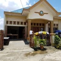 BNI Lot 3, tanah seluas 200 m2 berikut bangunan Jl. Laucimba Bawah, Kecamatan Siantar, Kabupaten Simalungun,