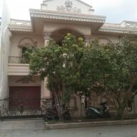 Lelang Eksekusi HT PT Bank Permata : T/B rumah luas 300 m2 sesuai SHM No. 4845/Sampali - Deli Serdang