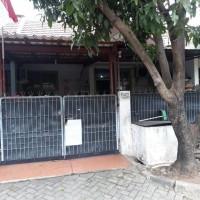 PT Clipan - Sebidang tanah seluas 90 m2 berikut bangunan diatasnya, SHM 5204