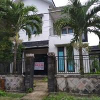 Kurator MIA - Sebidang tanah seluas 594 m2 berikut bangunan, SHM No 814, di Karang Asam Ulu, Kec Sungai Kunjang, Samarinda