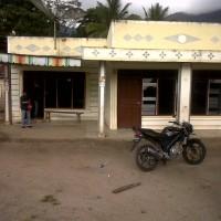 PT BNI T/B seluas 4.690 M2 sesuai SHM No.169 di Jl Ke huta Girsang I Desa Girsang Kab Simalungun Prop.  SUMUT