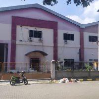 Lelang Eksekusi HT Bank Permata : T/B luas 961 sesuai SHGB No. 798/Tanjung Morawa B - Deli Serdang