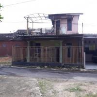 BRI Cab. Pangkalpinang : 05. Sebidang T/B,SHM No.330 (111m2) di Jl.Yos Sudarso Gang Seluang I Kel. Gabek II Kec. Pangkal Balam Pangkalpinang