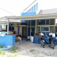 Bank CIMB Niaga : SHM No 136  LT 188 m2 Perumahan Villa Bukit Tirtayasa Blok G 10 No 10 Jl P. Tirtayasa Kel Campang Raya, B Lampung