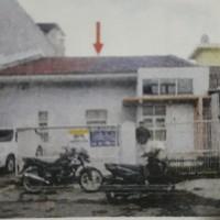 PT BCA  : SHGB No 195/Pw LT 200 m2 di Perumahan Puri Perwata Blok C No 02 Kel Perwata Kec Teluk Betung Timur