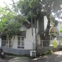 Lot 1 BPD DIY, 1 bidang tanah berikut bangunan diatasnya SHM 01848 Luas 228m2 di Muja Muju, Umbulharjo, Yogyakarta