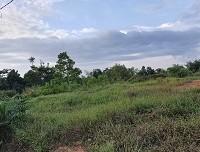 2.c. PT. BRi Cab. Pangkalpinang Sebidang tanah seluas 972 M2 sesuai SHM No. 849 Kelurahan Sungai Daeng