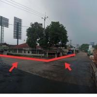 BANK MAYAPADA : Tanah berikut bangunan diatasnya terletak di Desa Cibadak Kabupaten Tangerang