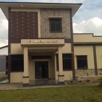 PT. Bank Permata, 2 bidang tanah luas 14.569 m2 berikut bangunan terletak di Desa Cempedak Lobang, Kec. Sei Rampah, Kab. Serdang Bedagai