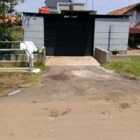 BTPN SMG: 1 (satu) bidang T/B SHM 00849 Lt 212m2 di Ds. Karangjompo, Kec. Tirto, Kab. Pekalongan