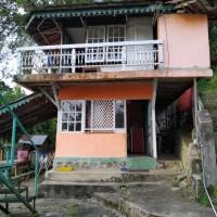 PT.BPRTebasLokarizki(DL):3.Tnh&Bgn SHM No.6,LT.150 m2,Jl.Hasanudin,Ds.Pemangkat Kota,Kec.Pemangkat,Kab.Sambas, Kalbar.