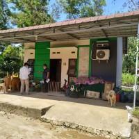 PT.BPRTebasLokarizki(DL):7.Tnh&Bgn SHM No.8919,LT.130m2,Jl.Wonosari Gg.Arta I No.15,Kel.Roban,Kec.SingkawangTengah,Kota Singkawang.