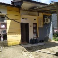 PT.BPRTebasLokarizki(DL):6.Tnh&Bgn SHM No.8915,LT.130 m2,Jl.Wonosari Gg.Arta I No.11,Kel.Roban,Kec.Singkawang Tengah,Kota Singkawang.