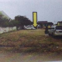 PT BNI : SHM No. 3585/Lkp lt 673 m2 di Ds Langkapura Kec Kemiling B. Lampung (setempat dikenal Jalan Pramuka Gang Darta 3 Perumahan Wan