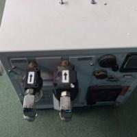 PEMKAB KAUR - Lot.6: 1 Paket BMD berupa 2 unit ventilator dengan kondisi rusak berat dijual apa adanya