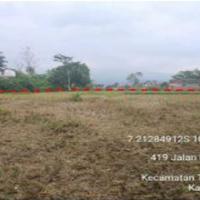 Kejagung 6. Sawah, LT 3.867 m2 di Jl.Pembangunan, Ds.Sukajaya, Kec.Tarogong Kidul, Kab.Garut