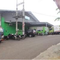 BNI Kanwil Bandung (1) : Sebidang tanah berikut bangunan terletak di Desa Banjarangsana, Kec.Panumbangan, Kab.Ciamis,