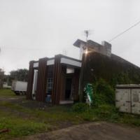 BNI Kanwil Bandung (2) : Sebidang tanah berikut bangunan terletak di Kel. Sambongjaya Kec. Mangkubumi Kota Tasikmalaya.