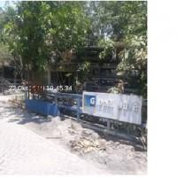 BRI Ngawi -1. Sebidang tanah sesuai SHM No.684 Lt. 615 m2, terletak di Ds.Walikukun, kec.Widodaren, Kab. Ngawi, Jawa Timur.