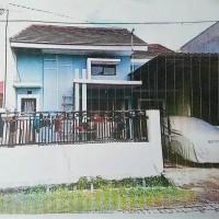 PT BRI KC SBY KALIASIN : T/B RUMAH SHM NO 4106 LUAS 90 M2 DI JL SUNANDAR PS 2 NO 28 DESA BLURUKIDUL KEC SIDOARJO KAB SIDOARJO