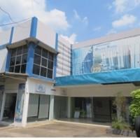 Kurator Roni Wijaya(Dlm Pailit)_1 Ulang:SHM 1270,SHGB 1195,brkt pabrik & sgl sstu,Jl Cikuda Wanaherang,Cileungsi,Kab Bogor