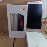 Kejari Bengkayang:1.2.624 (dua ribu enam ratus dua puluh empat) unit merk/type Xiaomi Redmi 3S Kondisi Baru.