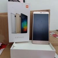 Kejari Bengkayang:2.1.278 (seribu dua ratus tujuh puluh delapan) unit merk/type Xiaomi Note 3, Kondisi Baru.