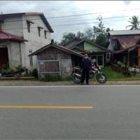 PT. PNM :1.  TB, SHM No146 Luas 517 M2, Desa Kubangga, Kecamatan Teluk Keramat, Kabupaten Sambas