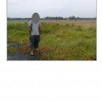 PT. PNM : 2a. Tanah Perumahan SHM Nomor 2847 Luas 151 M2 Desa Saing Rambi, Kecamatan Sambas, Kab. Sambas