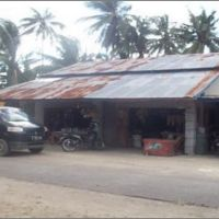 PT. PNM 5: TB, SHM No 487 Luas 1.990 M2 Desa Sarang Burung Kolam, Kecamatan Jawai, Kabupaten Sambas