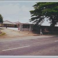 Harta Pailit: 1 Paket berupa 14 bidang tanah dan bangunan di Desa Mranak Kec. Wonosalam Kab. Demak