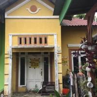 Bank Mestika Dharma-3a.Tanah Luas 98 m2 dan bangunannya di Komp. Swadaya Residence 2 No.88 H, Harjosari II, Medan Amplas, Kota Medan