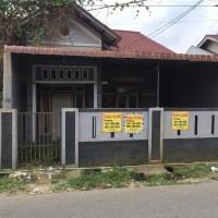Bank Mestika Dharma-3b.Tanah Luas 112 m2 dan bangunannya di Komp. Swadaya Residence 2 No.88 B, Harjosari II, Medan Amplas, Kota Medan