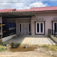 Bank Sumut -1. Tanah seluas 90 M2 dan bangunannya di Perumahan Tropis Asri, Jl. Tropis, Desa/Kel. Ketaren, Kec. Kabanjahe, Kab. Karo