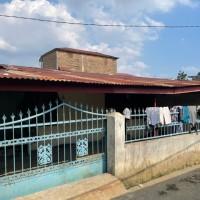 Bank Sumut -1. Tanah seluas 116 M2 dan bangunannya di Jl. Kemuning 10 No.207,  Perumnas Helvetia, Kec. Medan Helvetia, Kota Medan