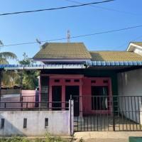Bank Sumut -2. Tanah seluas 110 M2 dan bangunannya di Komp. Platina Indah, Desa/Kel. Titi Papan, Kec. Medan Deli, Kota Medan