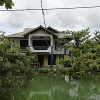 BRI Sintang 1A : TB, SHM No.1325, luas 19.235m2, Jl. Sintang-Melawi, Desa Sungai Ukoi, Kec. Sintang