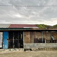 Bank Sumut -1. Tanah seluas 198 M2 dan bangunannya di Desa/Kel. Deli Tua, Kec. Namorambe, Kab. Deli Serdang
