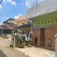 Bank Sumut -2. Tanah seluas 107 M2 dan bangunannya di Jl. A.H. Nasution (dalam), Desa/Kel. Pangkalan Masyhur, Kec. Medan Johor, Kota Medan