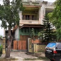 Bank Sumut -3a. Tanah seluas 138 M2 dan bangunannya di Jl. Jagung, Desa/Kel. Terjun, Kecamatan Medan Marelan, Kota Medan