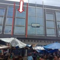 PANIN3- tanah seluas 99 m2  berikut bangunan di Jl. Gambir Pasar VIII, Bandar Klippa, Kecamatan Percut Sei Tuan, Kabupaten Deli Serdang