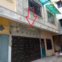 Lelang Eksekusi HT Bank PT BTPN : T/B rumah L 58 m2 sesuai SHM No.439/Pahlawan - Medan