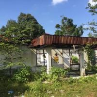 4.a Maybank, tanah luas 481 m2 beserta bangunan, terletak di Jalan Abimanyu No. 54 Medan-Binjai KN 12, Desa Purwodadi Deli Serdang