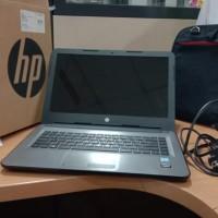KPP Pratama Sidoarjo Utara: Satu unit Notebook Merk HP Tipe 14-am015TX di Kabupaten Sidoarjo