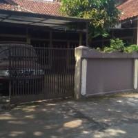 PA Garut (3) : Tanah dan bangunan rumah tinggal terletak di Desa Paminggir, Kecamatan Garut Kota, Kabupaten Garut
