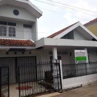 1.Kejagung RI, T/B di Jl. Dongkel I No. 43 RT. 03 RW. 08 Kelurahan Sukatani, Kecamatan Cimanggis, Kota Depok